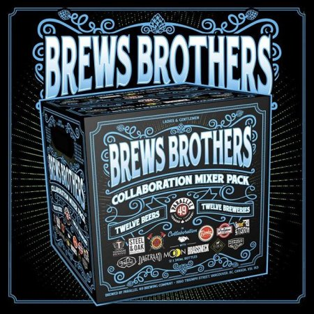 parallel49_brewsbrothers