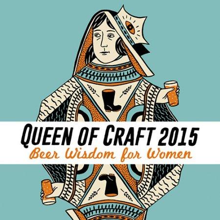 queenofcraft2015