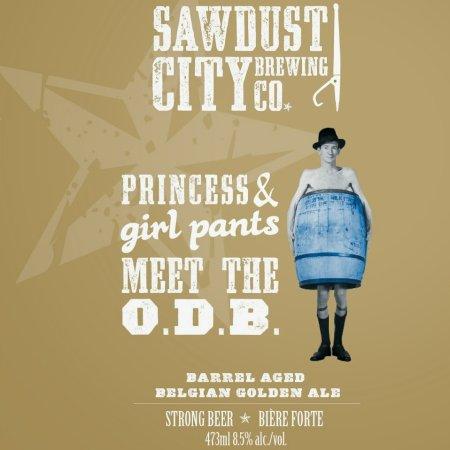 sawdustcity_princessmeetsodb
