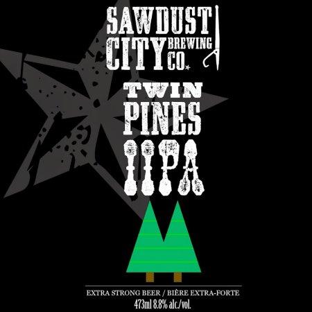 sawdustcity_twinpines