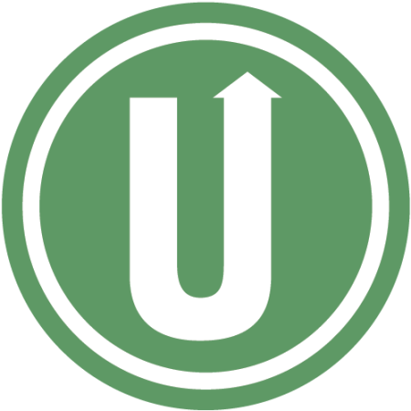 upstreetbrewing_logo