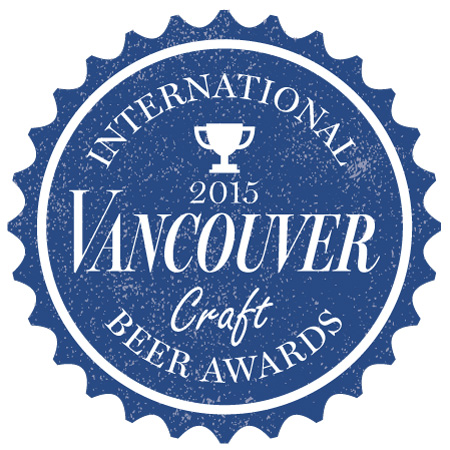 vancouver_international_beerawards