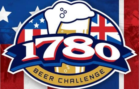 1780_beerchallenge