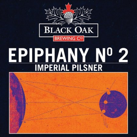 blackoak_epiphanyno2