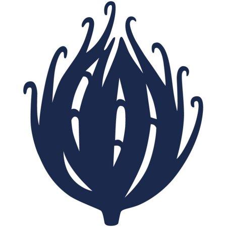burdock_logo