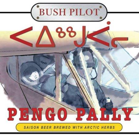 bushpilot_pengopally