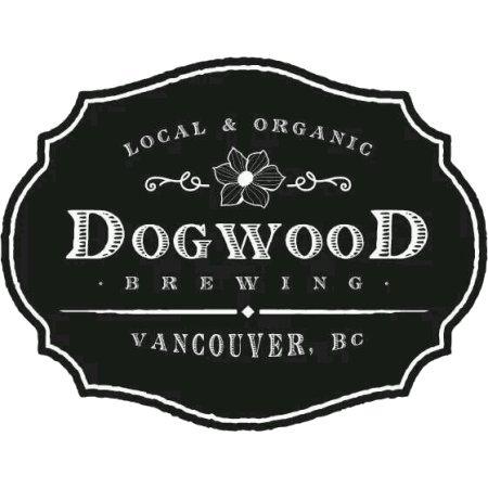 dogwood_logo