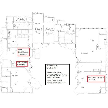 forkedriver_floorplan