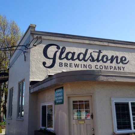 gladstonebrewing_building