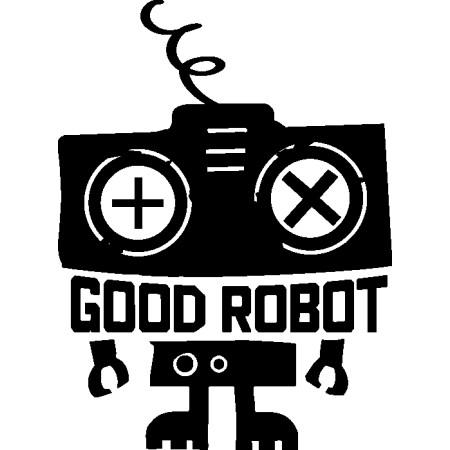 goodrobot_logo