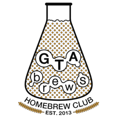 gtabrews_logo