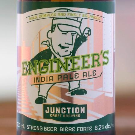 junction_engineersipa_bottle