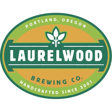 laurelwood_logo