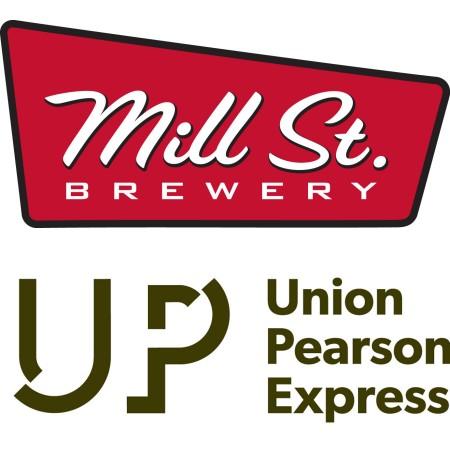 millstreet_upexpress