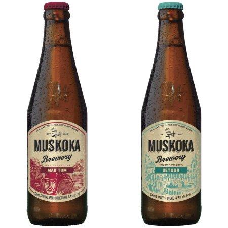 muskoka_madtom_detour_bottles
