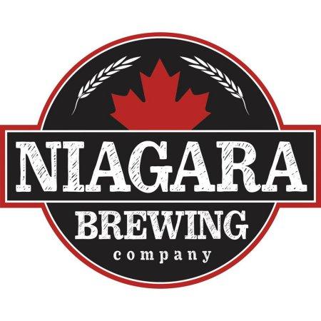 niagarabrewing_logo