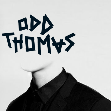 Odd Thomas Bar & Mascot Brewery Opening Soon in Toronto's Entertainment District