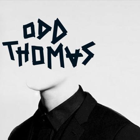 oddthomas
