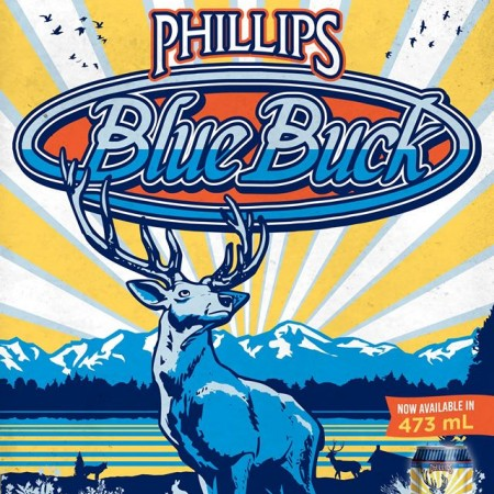 phillips_bluebuck_ontario