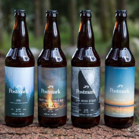 postmark_bottles