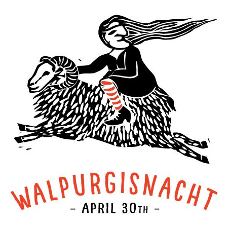 strangefellows_walpurgisnacht