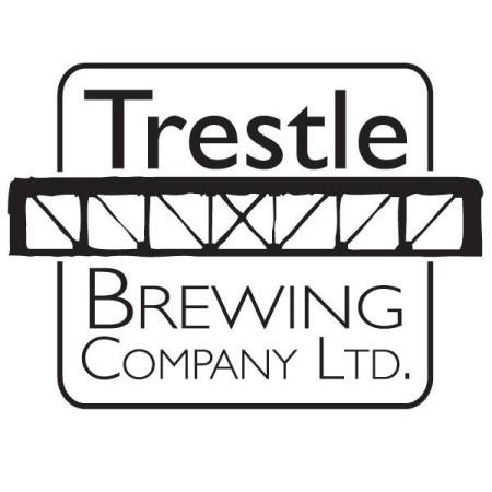 Two Unrelated Trestle Brewing Companies Announced in Ontario & Nova Scotia