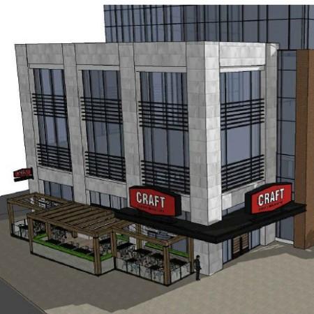 CRAFTbeermarket_ottawa_concept