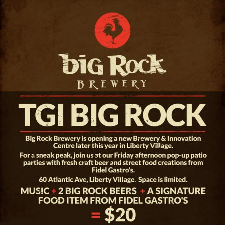 bigrock_toronto_patioseries