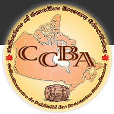 ccba_logo