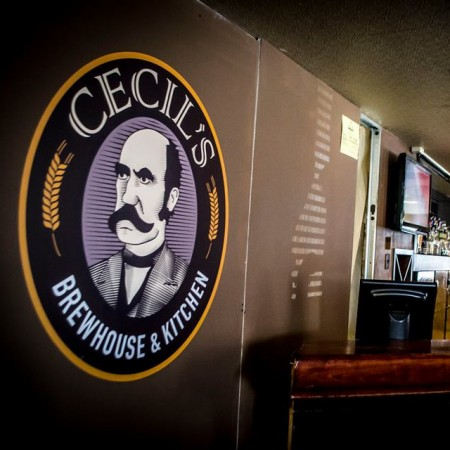 cecils_logo_bar