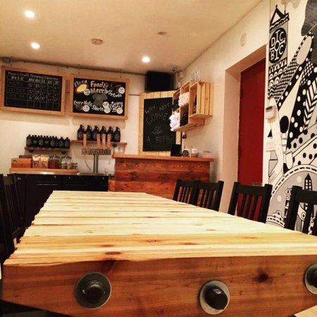 doans_tastingroom