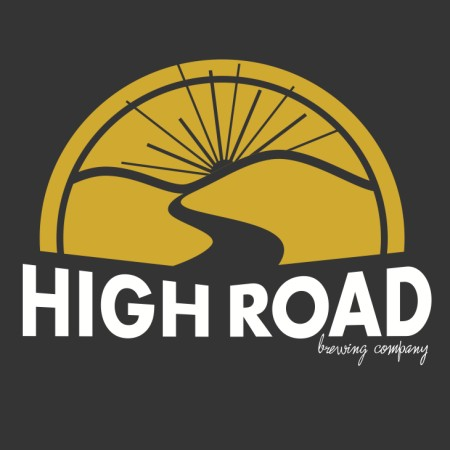 High Road Brewing Launches in Ontario with Bronan IPA