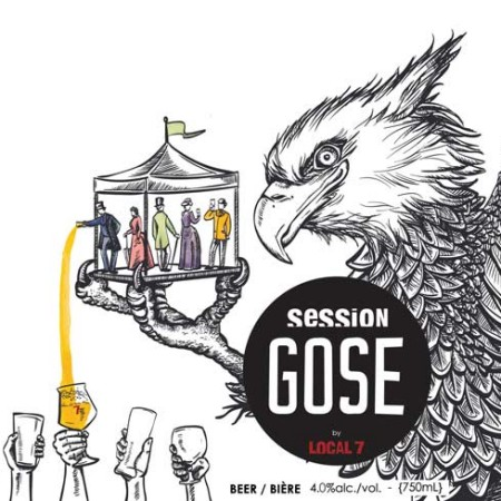 local7_session_gose