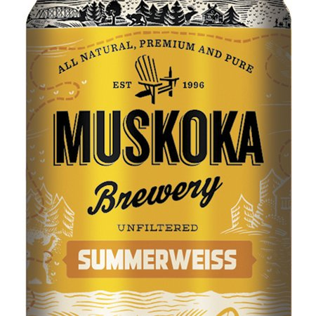 muskoka_summerweiss_can