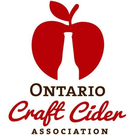 Ontario Craft Cider Association Announces 2nd Annual Ontario Cider Week