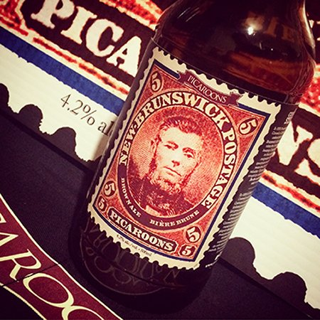 picaroons_connellstamp