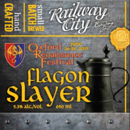 railwaycity_flagonslayer