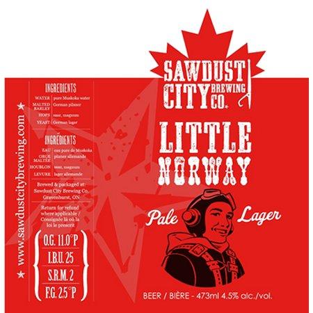 sawdustcity_littlenorway_canada