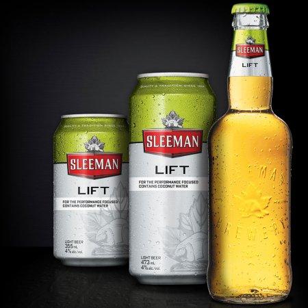 sleeman_lift