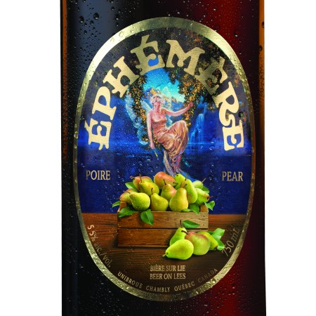 unibroue_ephemere_pear