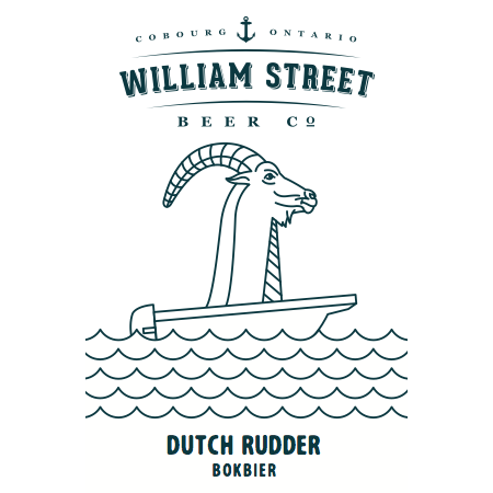 William Street Beer Co. Marking 1st Anniversary with Party & New Beer Release