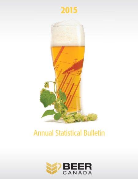 beercanada_2015statistics
