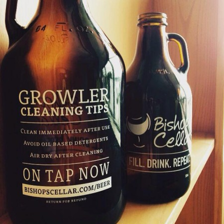 bishopscellar_growlers