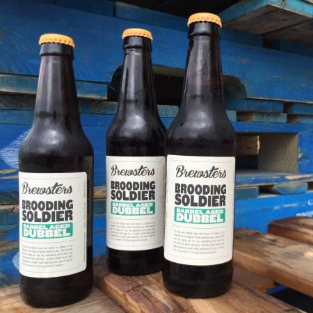 brewsters_broodingsoldier_bottles