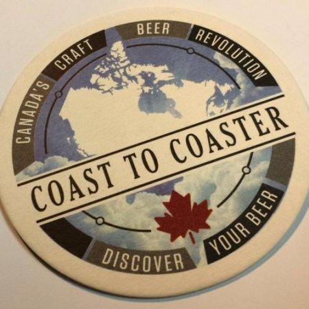 coasttocoaster