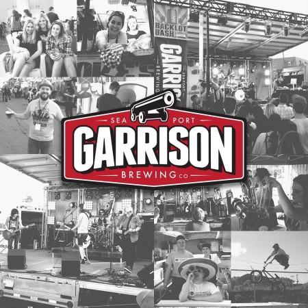 garrison_newlogo