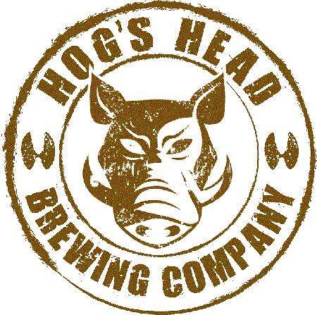 hogshead_logo