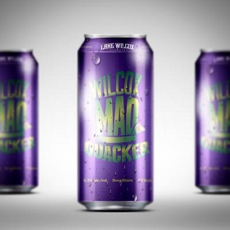 Lake Wilcox Brewing Launching in Richmond Hill