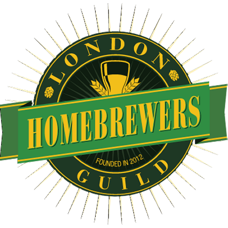 London Homebrewers Guild Announces 1st Annual Homebrewing Competition