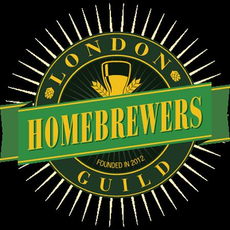 londonhomebrewersguild_logo
